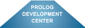 Prolog Development Center